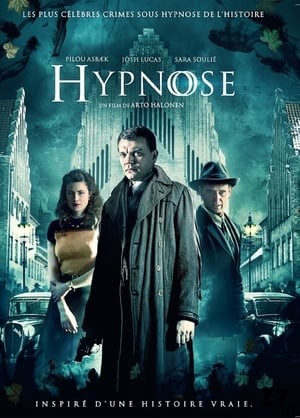 Hypnose [HDRip] [Streaming] [Telecharger]