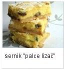 http://www.mniam-mniam.com.pl/2009/07/sernik-palce-lizac.html