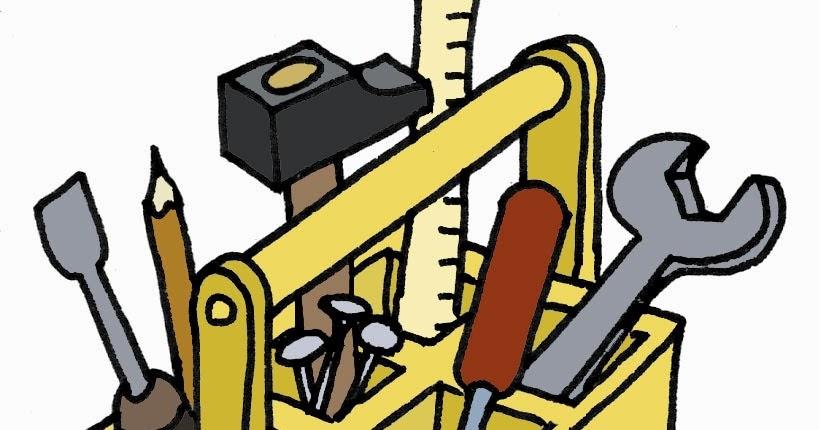 la boite fle la boite outils. Black Bedroom Furniture Sets. Home Design Ideas