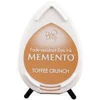 http://scrapkowo.pl/shop,tusz-do-stempli-memento-dew-drops-toffee-crunch-32,5398.html