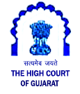 Call letter for Gujarat High Court