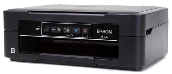 Epson XP-241