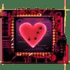 Heart Piercer Mod