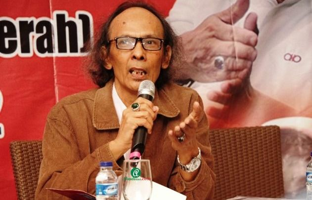 Kinerja Jeblok Jokowi Urus Perekonomian Indonesia