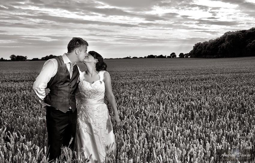 gisborough priory hall great ayton angrove park wedding photographer