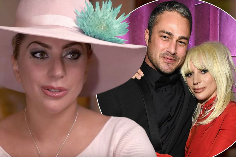 Lady-Gaga-Main (1)