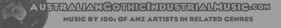 http://www.australiangothicindustrialmusic.com/