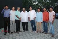 Aarambame Attagasam Tamil Movie Special Show Stills  0011.jpg