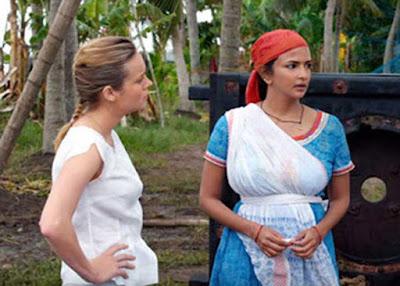 Manchu-Lakshmi-Hollywood-Debut-Movie-Basmati-Blues-Andhra-Talkies