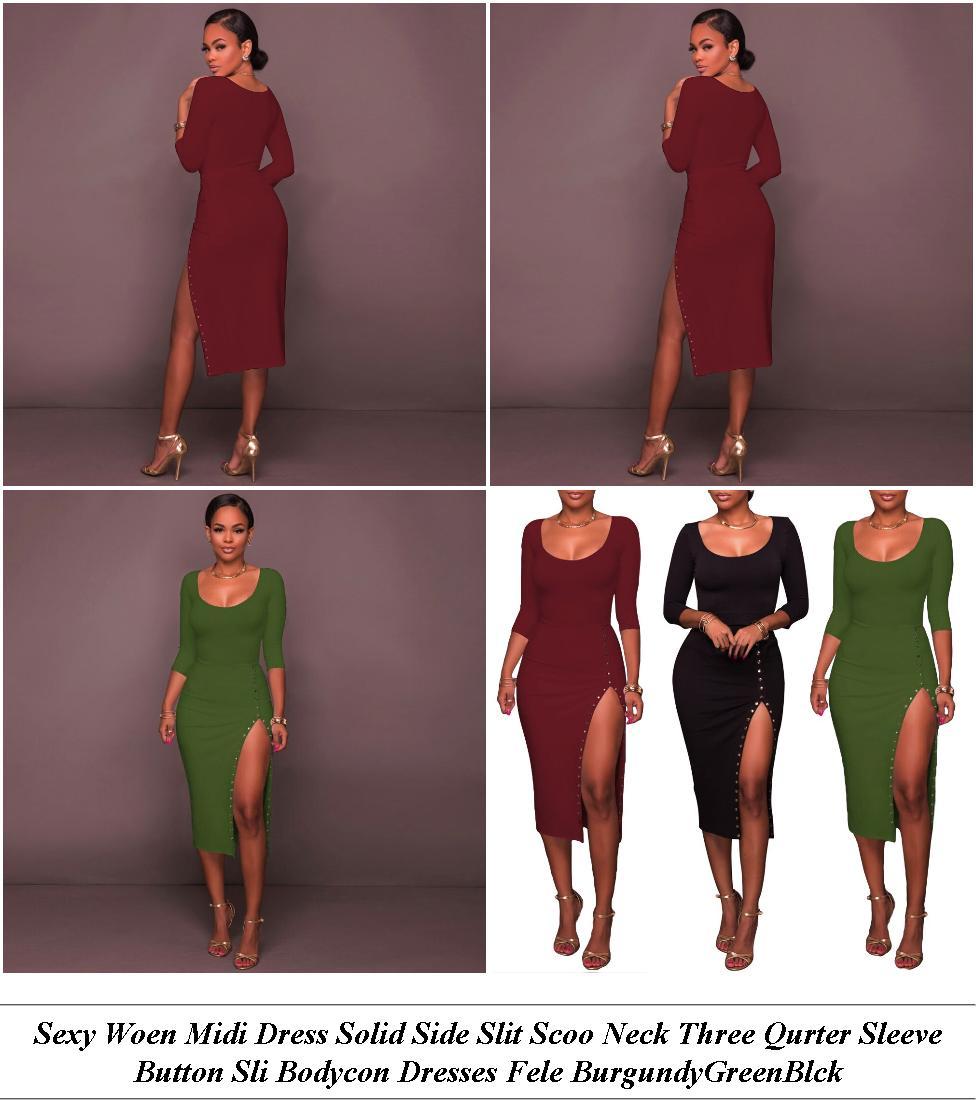 Plus Size Maxi Dresses - Next Uk Sale - Sheath Dress - Cheap Cute Clothes