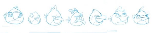 angrybirds-sketch