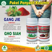 Jual Obat Herbal Sipilis di Apotek Umum Anjuran Dokter