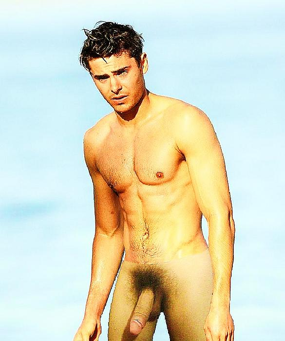 Zac Efron And Joe Jonas Naked 37