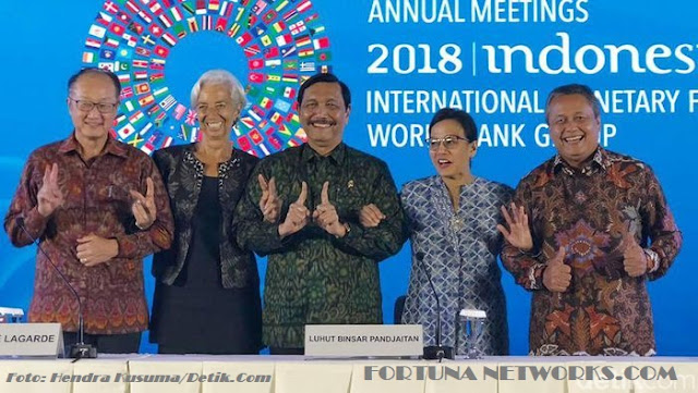 "<img src=""#2019PrabowoPresidenRI.jpg"" alt=""Insiden Pose Dua Jari,Bali;Barangkali Luhut Panjaitan Merasa Keangkuhannya Belum Sempurna "">"