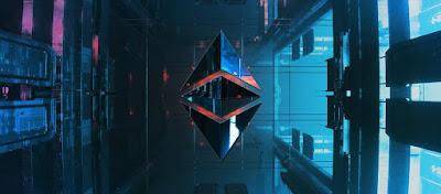 Ethereum Classic price analysis to gain upside momentum
