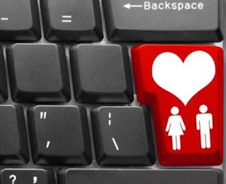 come trovare donne sposate su facebook foto ragazze straniere