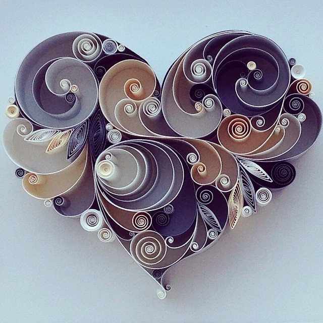 13-Heart-Sena-Runa-Beautiful-Designs-Accomplished-with-Paper-Quilling-Art-www-designstack-co
