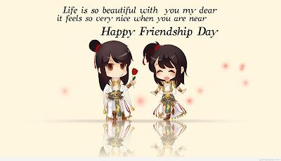 Happy-Friendship-Day-Photos