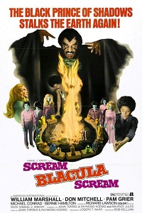 Watch Scream Blacula Scream Online Free in HD
