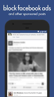 Swipe Facebook Pro v7.3.3 Paid Full APK