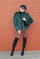 https://www.karyn.pl/2019/01/zielone-futerko-i-spodnie-w-panterke.html