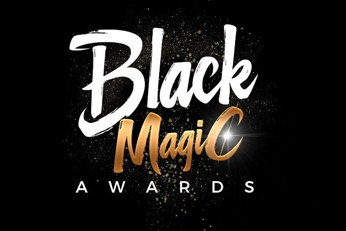 The Black Magic Awards returns this October in London to honour more inspirational women of colour