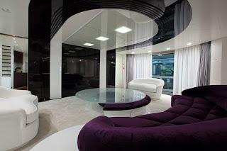 5 Smart U0026 Unique Interior Design Ideas For Small Homes