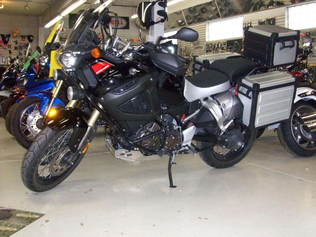 Yamahagenuineparts Com Super T 233 N 233 R 233 Skid Plate
