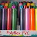 5 Ciri Bahan Polyflex Yang Berkualitas