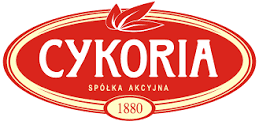 http://www.cykoria.pl/