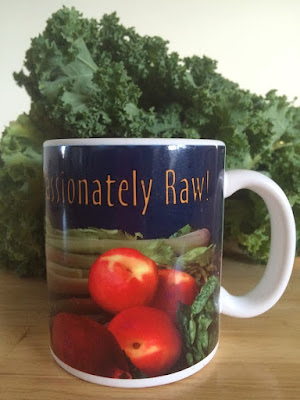 http://jimmoshirts.com/collections/mugs/products/passionately-raw-veggie-mug