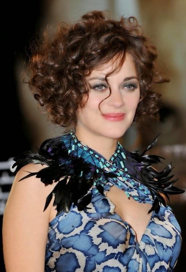 Awe Inspiring Seriously Cute Short Curly Hairstyles Ideas 2015 Short Hairstyles Gunalazisus