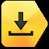 تحميل تطبيق الماركت الروسي Yandex Store للاندرويد