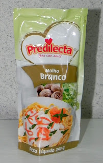 torta legumes facil receita ingredientes