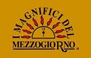 http://www.imagnificidelmezzogiorno.it/index.html