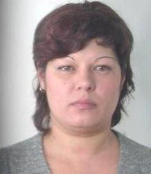 omicidio prostituta rumena