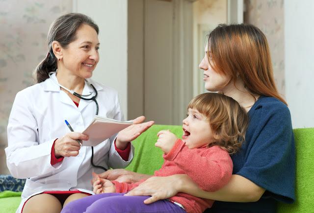 Risiko Epilepsi Pada Anak Autis