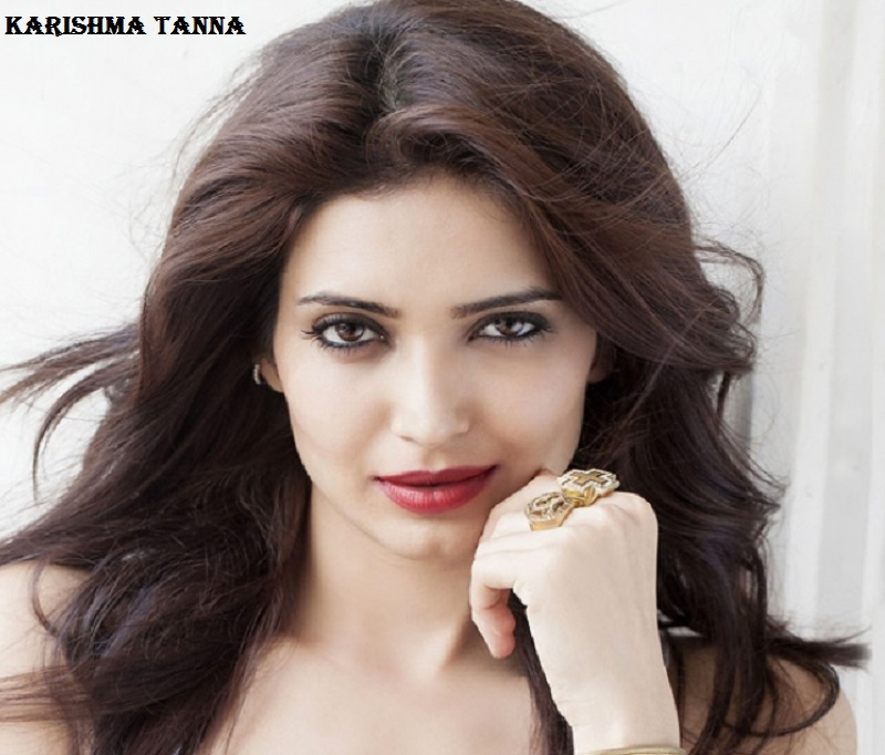 Karishma Tanna Biography, Age, Height, TV Serials, Movies