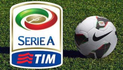 Pertandingan di Liga Italia tak jarang memukau banyak orang Jadwal & Siaran Langsung Liga Italia 2014-2015