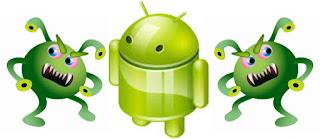 Tips Sederhana Mencegah Virus Di Android Yang Berbahaya