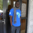 CASD founder nominated for Commonwealth Youth Award for Excellence in Development Work