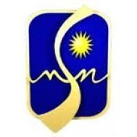 LOWONGAN KERJA (LOKER) MAKASSAR PT. SURYA MUSTIKA NUSANTARA MARET 2019