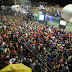 Onze municípios com decretos de emergência licitam Carnaval