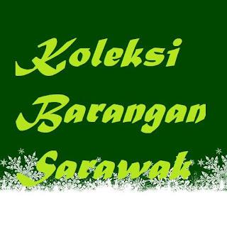 https://play.google.com/store/apps/details?id=com.wKoleksiBaranganSarawak_6340556