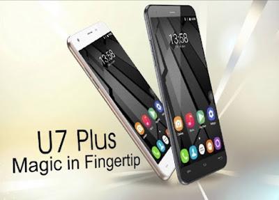 Oukitel 7 Plus, Smartphone Murah Yang Dapat Diandalkan, android murah, spesifikasi dan harga Oukitel 7 Plus, smartphone canggih harga murah