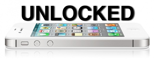 unlock swisscom iphone 4s 4 Swisscom Factory Unlock iPhone 4 4s 3gs 3g Switzerland