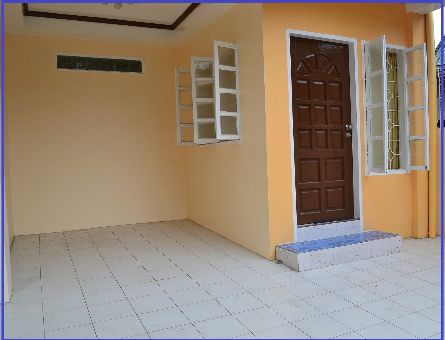 For Php 20 000 Month Apartment