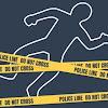 Sekeluarga di Bekasi Jadi Korban Pembunuhan, Suami dan Istri Tewas
