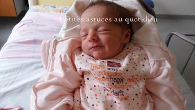 namour maternité