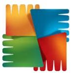 Anti virus ialah sumbangan terhadap operasi sistem  7 Daftar Anti Virus Gratis Terbaik Untuk Laptop / Komputer